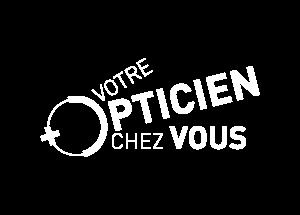 votre-opticien-chez-vous-logo-03